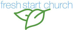 fresh-start-logo-web