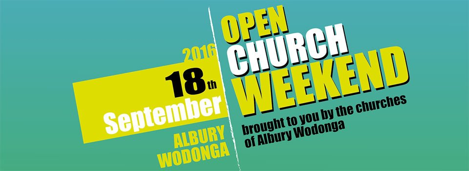 open-church-weekend-HP-bann